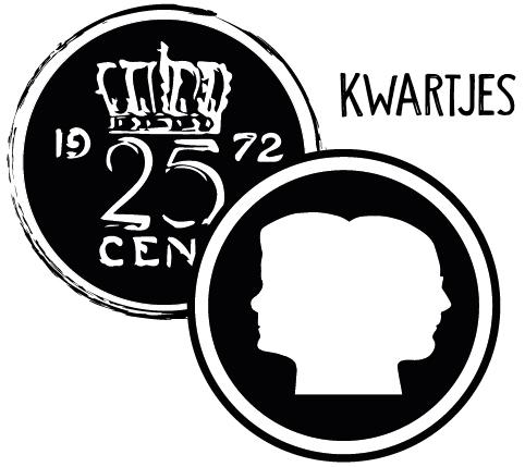 www.kwartjes.nl